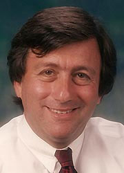 Del. Luiz Simmons
