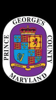 princegeorges-seal