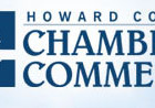 Howard County Chamber of Commerce logo
