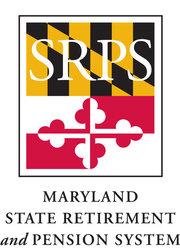 Pension system logo