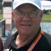 Howard Gorrell