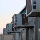 window air conditioning units