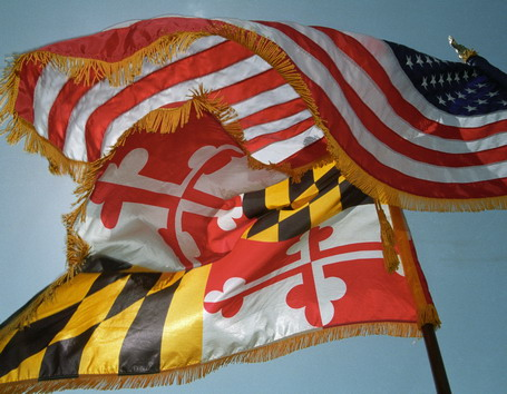 State commission says immigrants improve Maryland economy