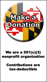 donate-160x280-text