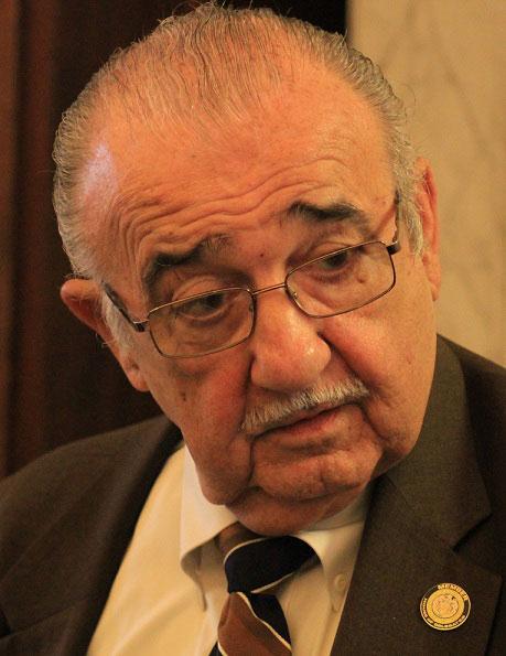 Del. Joseph Vallario