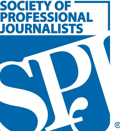 Society of Professional Journalists honors MarylandReporter.com again
