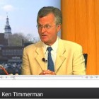 Ken Timmerman