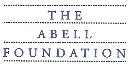 Abell Foundation awards grant to MarylandReporter.com for pension series