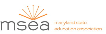 Maryland State Education Association Logo