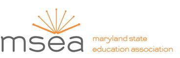 Maryland State Education Association Logo