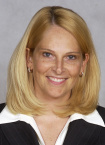 3.       Brenda Frese, Head Women's Basketball Coach, University of Maryland, $984,637