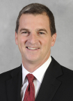 2.       Mark Turgeon, Head Men's Basketball Coach, University of Maryland, $2,001,149