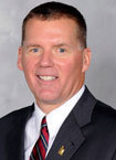 Overall Top 10 Paid State Employees1.       Randy Edsall Head Football Coach, University of Maryland, $2,011,720