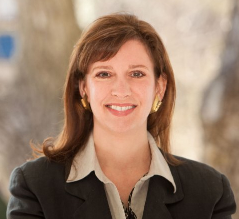 Rebecca Dongarra