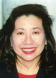 Del. Susan Lee