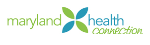 maryland health connection logo