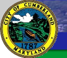 Problems with financial statements in Md. towns, auditors find; Hyattsville, Sykesville, Baltimore cited
