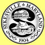 Sykesville seal