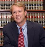 Former delegate challenges Brochin for Senate seat