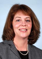 Former Del. Carmen Amedori is running for delegate in District 5.