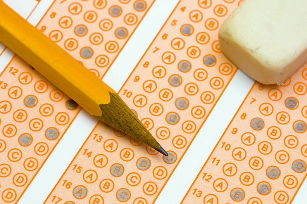 Excessive testing in schools challenged by bipartisan group of legislators