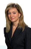 Rachel McGuckian