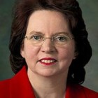 Del. Anne Healey