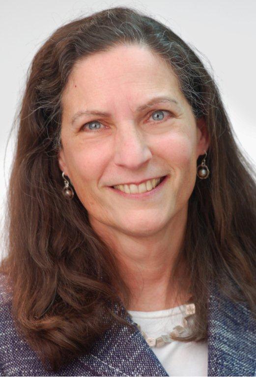 Dru Schmidt-Perkins