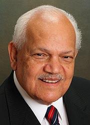 Del. Jim Proctor