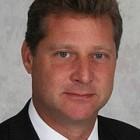 Del. Steve Schuh