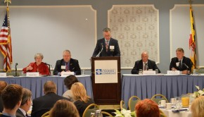 Howard-County-Chamber-bates-miller-kasemeyer-kittleman