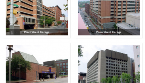Parking-garages-university-of-maryland-baltimore