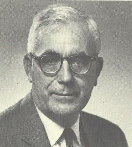 Del. Joe Owens