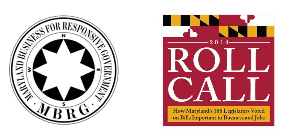 Business group rolls out Roll Call report card