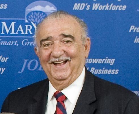 Del. Joe Vallario