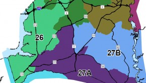 District 26 map 2