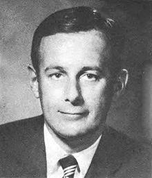 Rep. Goodloe Byron