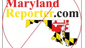 Ban marylandreporter_logo_square red border