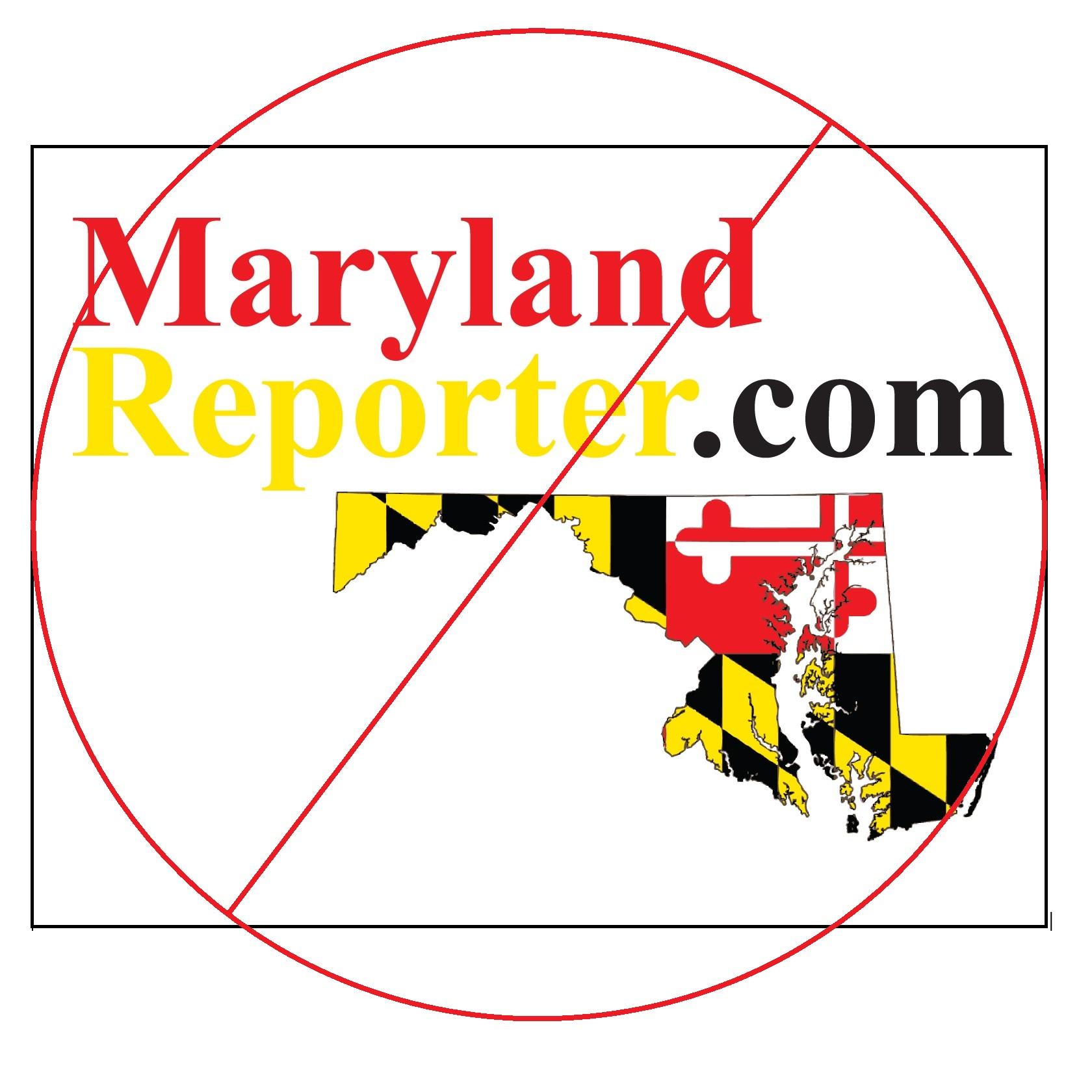 Blowback on Rascovar column was fierce; Bongino calls for boycott of Maryland Reporter