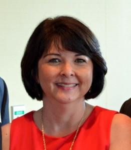 Diana Waterman 1