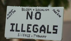 No illegals by katerkate flickr