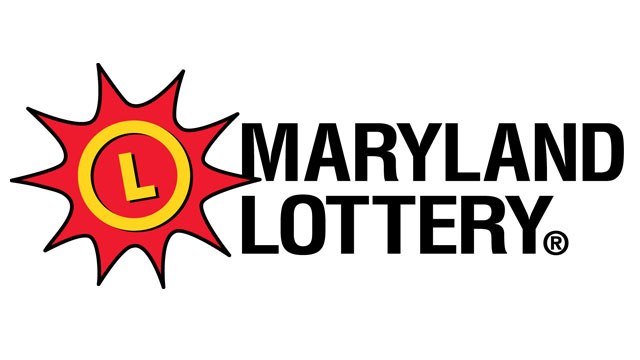 Gambling in Md. Part 1: Low-income players drive lottery sales, big source of state revenues