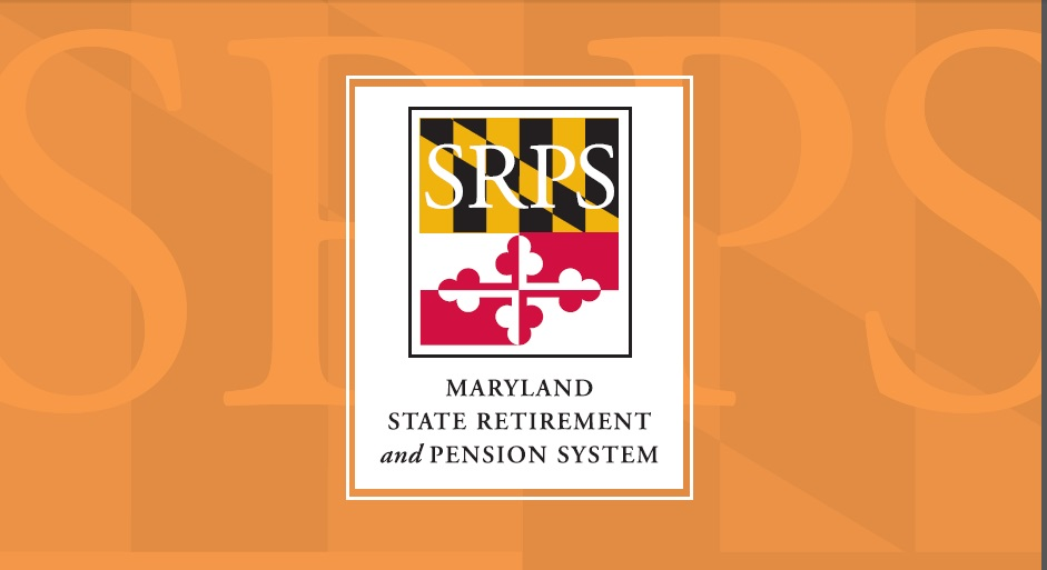Response: State pension system says reforms put Md. on trajectory to full funding