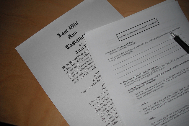 Registers of Wills feel misunderstood, but most unopposed for reelection