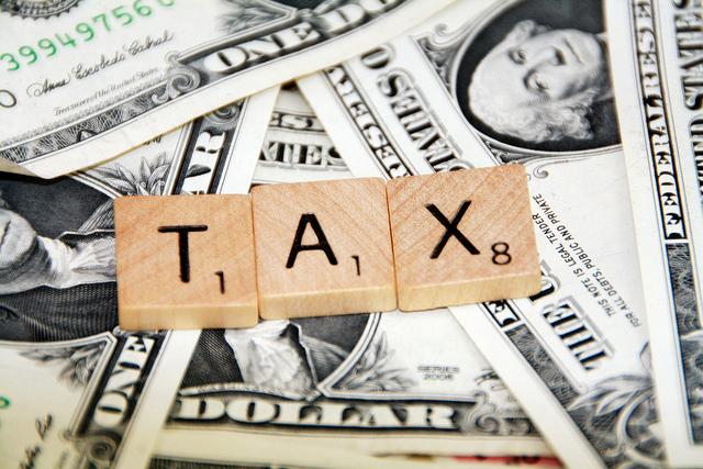Understanding About High Net Worth Tax Planning Scenario