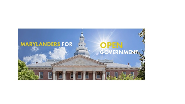 Legislation creates compliance board and ombudsman for public information requests