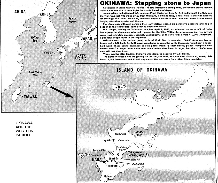 Okinawa maps resized