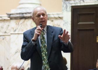 Sen. Paul Pinsky