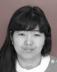 Trafficking Di Zhang