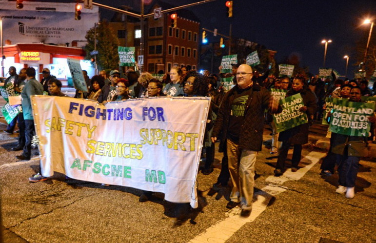 AFSCME demos for families 11-12-2015